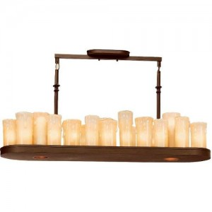 Kichler 1602OZ Ceiling Lights