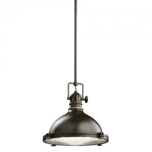 Kichler 2665OZ Ceiling Lights
