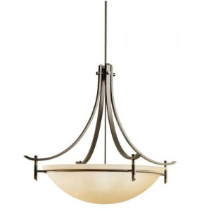 Kichler 3279OZ Ceiling Lights