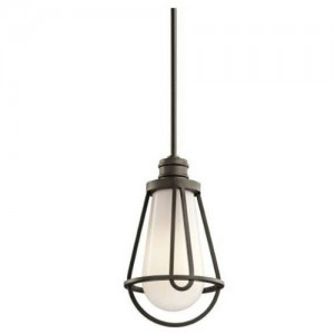 Kichler 42226OZ Ceiling Lights