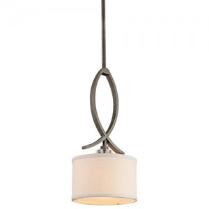 Kichler 42484OZ Ceiling Lights