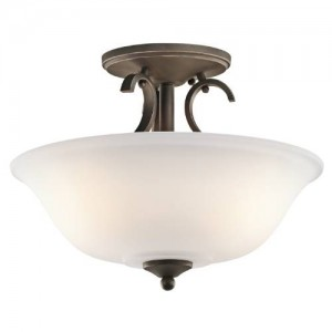 Kichler 42678OZ Ceiling Lights