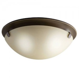 Kichler 7003OZ Ceiling Lights