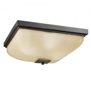Kichler 7011OZ Ceiling Lights