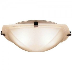 Kichler 8084TZ Ceiling Lights