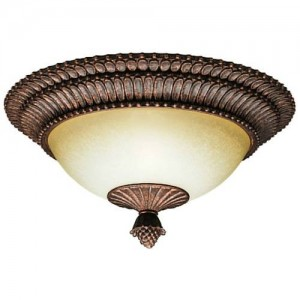 Kichler 8413TZG Ceiling Lights