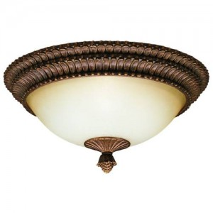 Kichler 8415TZG Ceiling Lights
