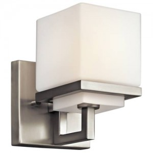 Kichler 45137NI Wall Lighting