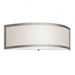 Kichler 10690CP Wall Lighting