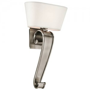 Kichler 42714CLP Wall Lighting