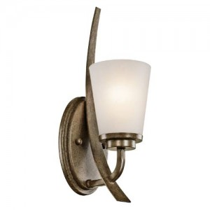 Kichler 42609OI Wall Lighting