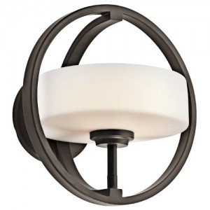 Kichler 42507OZ Wall Lighting