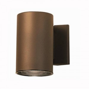 Kichler 9234AZ Outdoor Wall Lights