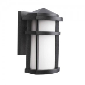 Kichler 9166GNT Outdoor Wall Lights