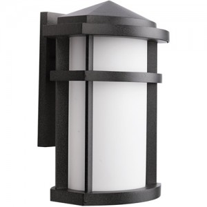 Kichler 9167GNT Outdoor Wall Lights