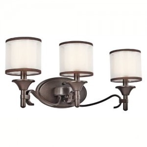 Kichler 45283MIZ Bathroom Lighting