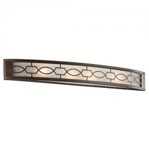 Kichler 45353MIZ Bathroom Lighting
