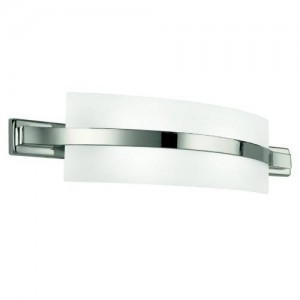 Kichler 45087PN Bathroom Lighting