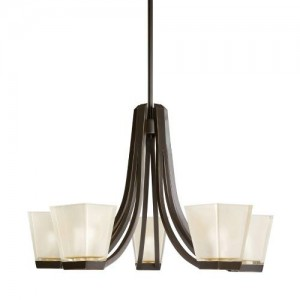 Kichler 1957OZ Full-Size Chandeliers