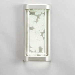 Kichler 42575SILED LED Wall Lighting
