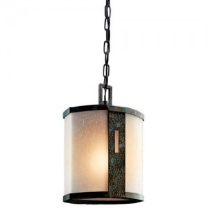 Kichler 49049OI Outdoor Ceiling Lights