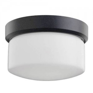 Kichler 7002GNT Outdoor Ceiling Lights