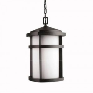 Kichler 9567GNT Outdoor Ceiling Lights