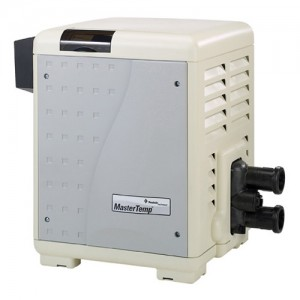 Pentair 460775 Swimming Pool Heater