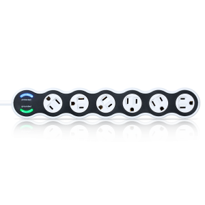 360 Electrical 36051 Surge Protection