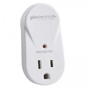 360 Electrical 36083 Surge Protection