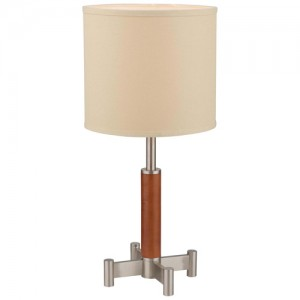 Forecast Lighting F651036 Table Lamps