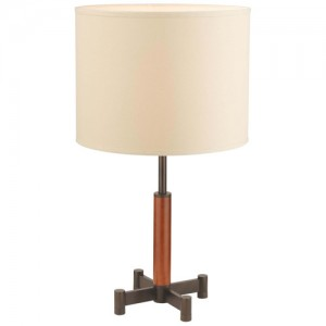 Forecast Lighting F651120 Table Lamps