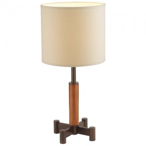 Forecast Lighting F651020 Table Lamps
