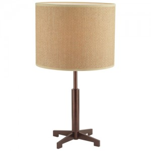 Forecast Lighting F653170 Table Lamps