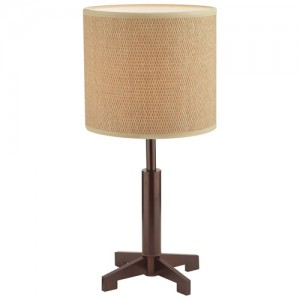 Forecast Lighting F653070 Table Lamps