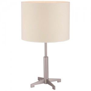 Forecast Lighting F652136 Table Lamps
