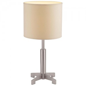 Forecast Lighting F652036 Table Lamps