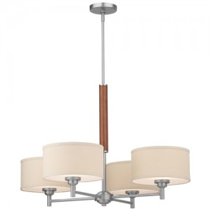 Philips F130036 Full-Size Chandeliers