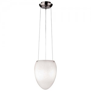 Forecast Lighting F40236 Full-Size Chandeliers