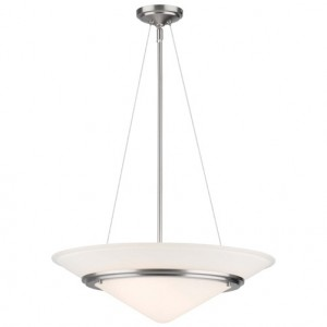 Forecast Lighting F120136 Ceiling Lights