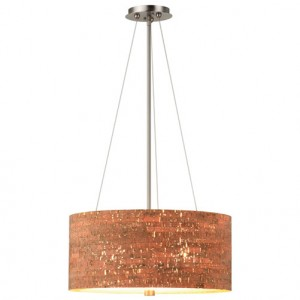 Philips F192236 Ceiling Lights