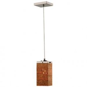 Forecast Lighting F192436 Ceiling Lights