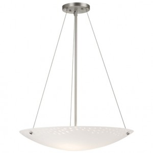 Forecast Lighting F195336 Ceiling Lights