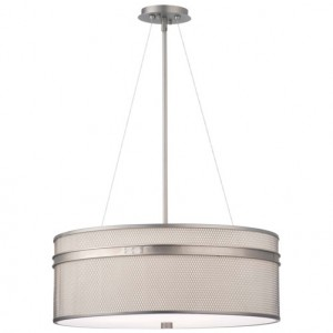 Forecast Lighting F197316 Ceiling Lights