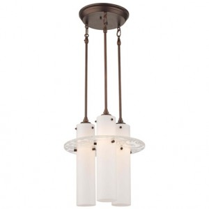 Forecast Lighting F267670 Ceiling Lights