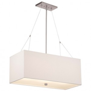 Philips F44336 Ceiling Lights