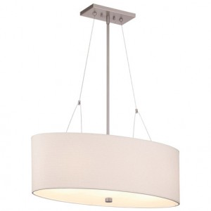 Philips F44736 Ceiling Lights