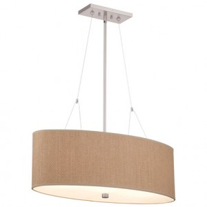 Forecast Lighting F44836 Ceiling Lights