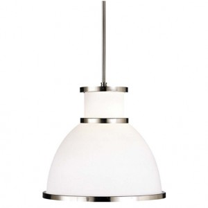 Philips F46036 Ceiling Lights