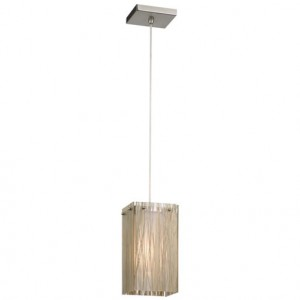 Forecast Lighting F193736NV Ceiling Lights